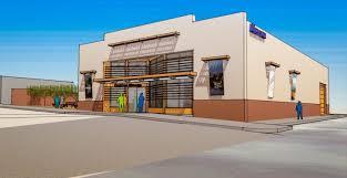 100 home hardware design centre wiarton miller u0027s home