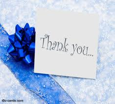 thank you e card heartfelt thank you free thank you ecards greeting cards 123
