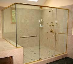 Make Your Own Shower Door Redrock Shower Doors