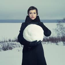 the debt snowball method advantage ccs