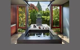 Is Interior Architecture The Same As Interior Design Garret Cord Werner Seattle Architects U0026 Interior Designers