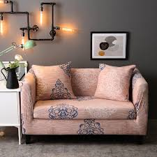 Sofa Slipcover Pattern by Online Get Cheap Slipcover Patterns Aliexpress Com Alibaba Group