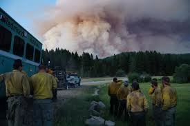 Wild Fire Cle Elum Wa by Latest Central Washington Wildfires Update Local Yakimaherald Com