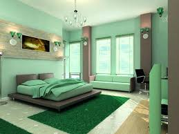 color a room best room decoration aesthetic room ideas medium images of room