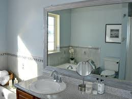 Bathroom Mirror Remodel by Arts And Crafts Bathrooms Hgtv