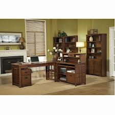 Office Furniture Mart by 99 Best Kathy Ireland Furniture Images On Pinterest Kathy