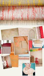 wallpaper paint rollers cool u0026 classic patterns diy style urbanist