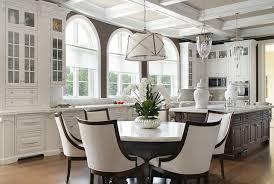 kitchen lighting ideas lighting pendants above kitchen island are