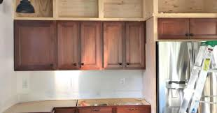 rare concept rustic kitchen chandelier satisfactory tiles color full size of kitchen building kitchen cabinets stunning building kitchen cabinets with plywood idea stunning