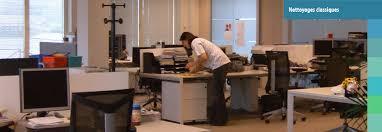 nettoyage bureaux bruxelles bsc cleaning entreprise de nettoyage et entretien à jette bruxelles