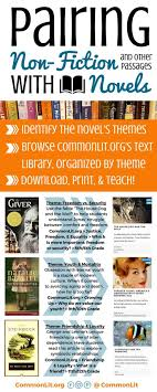 unit 6 resources themes in american stories 13 short stories for engaging secondary students teaching literary