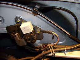 modern vespa gtv 250 electrical short caused wiring harness to