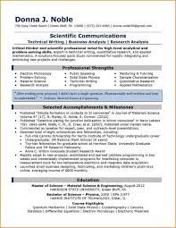 information technology resume layouts exles of hyperbole criminal justice resume uses summary section the qualifications
