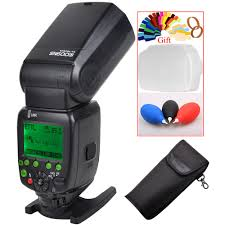 online buy wholesale canon flashgun from china canon flashgun