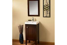 Traditional Bathroom Vanities And Cabinets Bathroom Cabinets In Mountain Lakes Picture Bathroom Cabinets Nj