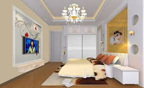 good decorate classic european bedroom design ideas with indoor