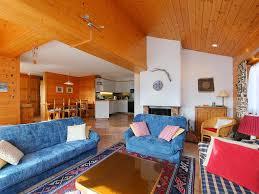 vacation home biquinou verbier switzerland booking com