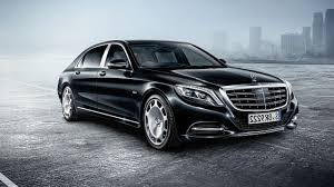 maybach car mercedes benz 2017 mercedes benz mercedes maybach hd car wallpapers free download