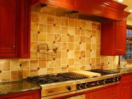 Onyx Kitchen Backsplash Granite Flooring Counter Top Tiles - Onyx backsplash