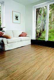 Can Laminate Floors Be Waxed Top Tips For Waxing Floors