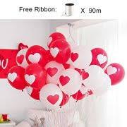 heart balloons heart balloons