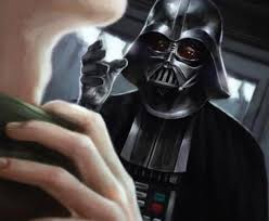 darth vader force choke image force choke tcg jpg wookieepedia fandom powered by wikia