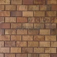 copper backsplash tiles for kitchen copper subway tile 40 backsplash ideas kitchen backsplash subway