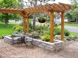 cheap landscaping ideas for front of house simple landscaping