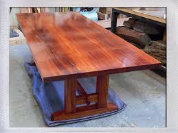 Redwood Dining Table Jessey Cereghino Google