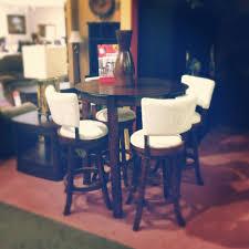 Bel Furniture Houston Locations by Furniture Bel Furniture Webster Texas Home Design Popular Lovely