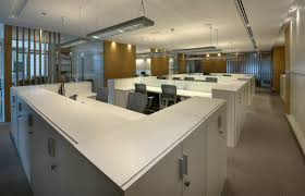 dubai office interiors office furniture u0026 fit out dubai