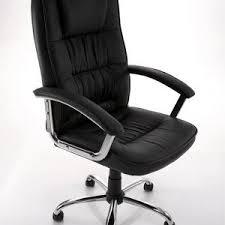 ikea sedie e poltrone poltrona reclinabile