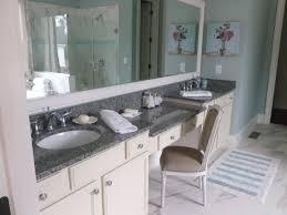 Prefab Granite Vanity Tops Bathroom Design Magnificent Marble Vanity Gray Granite