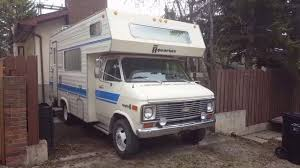 chevy motorhome 77 chevy aquarius motorhome youtube