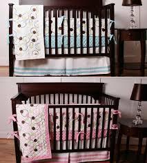 chambre et literie 8 pc chambre nouveau né lit bébé ensemble de literie pour les filles
