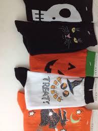 office u201cappropriate u201d halloween socks foot traffic u2013 tights socks