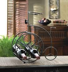 bicycle wine rack the functional leather wine carrier u2014 wedgelog