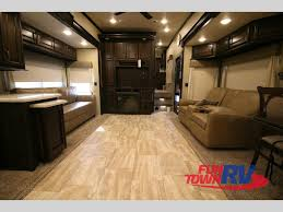 Columbus Rv Floor Plans by Palomino Columbus Fifth Wheel Classy Coach For Rv Adventure
