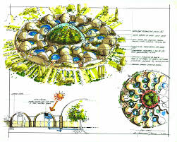one community ranch natural building blog