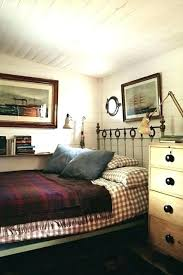 Master Bedroom Design Ideas On A Budget Small Master Bedroom Ideas On A Budget Size Of Bedroom Decor