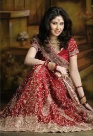 indian wedding dresses for women she dresses