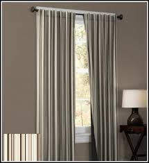 Amazon Bedroom Curtains Blackout Curtains Amazon Curtains For Bedroom Amazon Blackout
