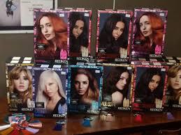 hair by tasha parker salon 363 home facebook