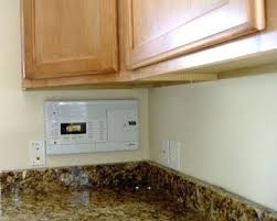 under cabinet kitchen radios kitchen radio tv under cabinet two manufacturers and offer combos