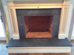 cheap unique home decor home decor creative fireplace builders decoration ideas cheap