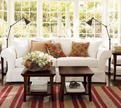 pottery barn livingroom formidable pottery barn living room ideas on interior home design