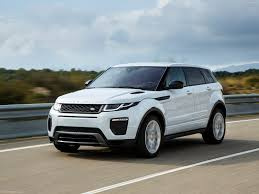 land rover chrome land rover range rover evoque 2016 pictures information u0026 specs