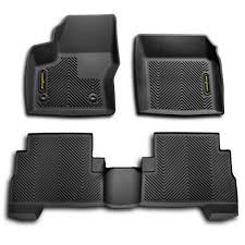 lexus rx330 perth new ford escape floor mats df9 krighxz