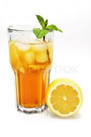 Teh Racek teh racek gelas kecil surya