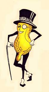 Planters Peanuts Commercial by Planters Peanut By Originalnick On Deviantart